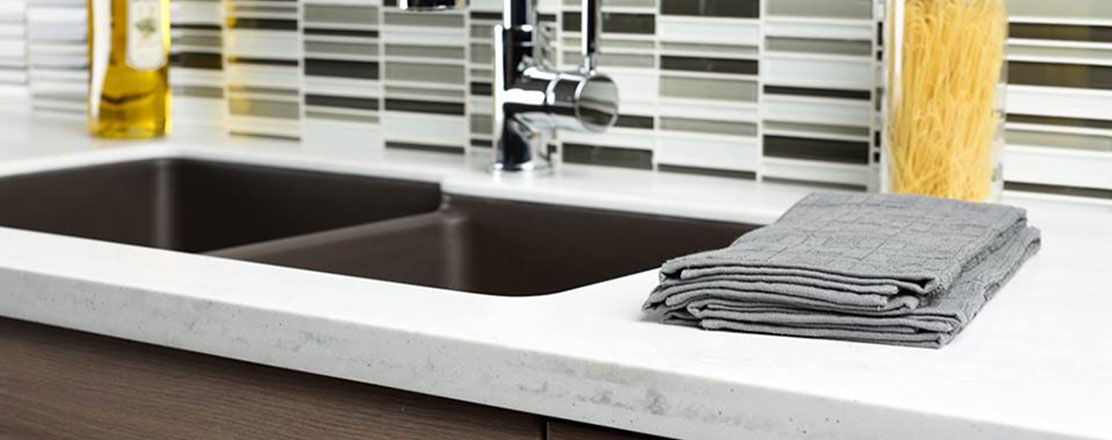 solid surface designs livingstone