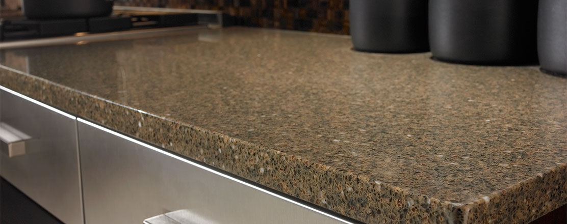 How To Install A Dishwasher Under A Granite Countertop