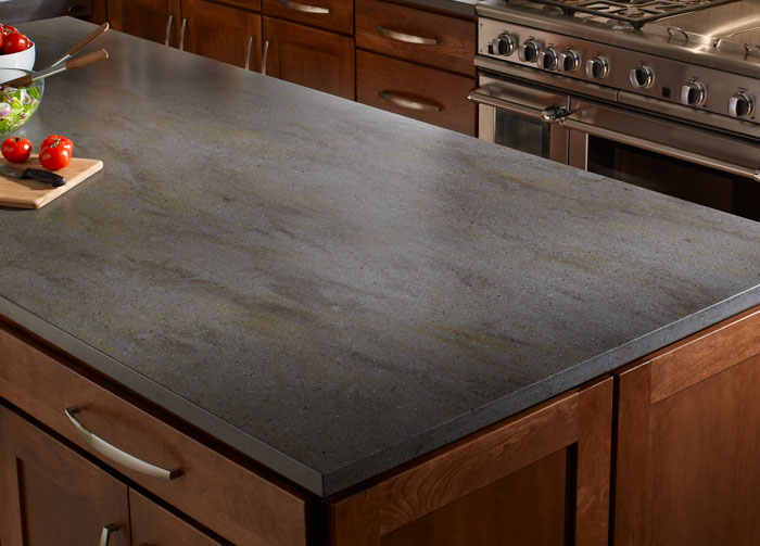Granite Countertop Prices Home Depot Cana Neit Quartz