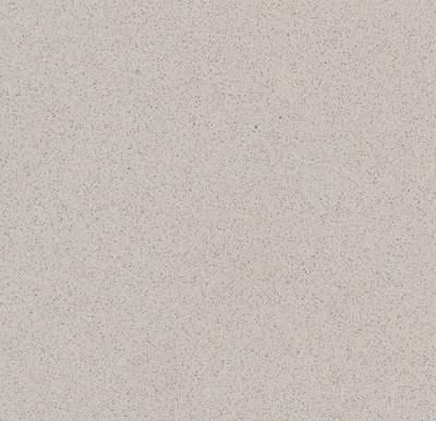 Solid Surface Designs Caesarstone
