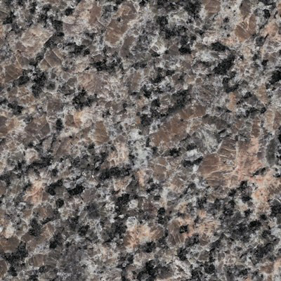 Solid Surface Designs Granite