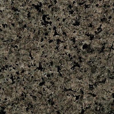 Solid Surface Designs Granite